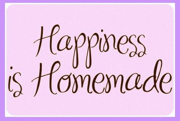 I 5 ostacoli alla felicità