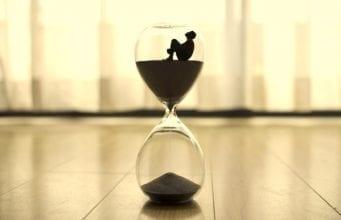 Come non sprecare tempo