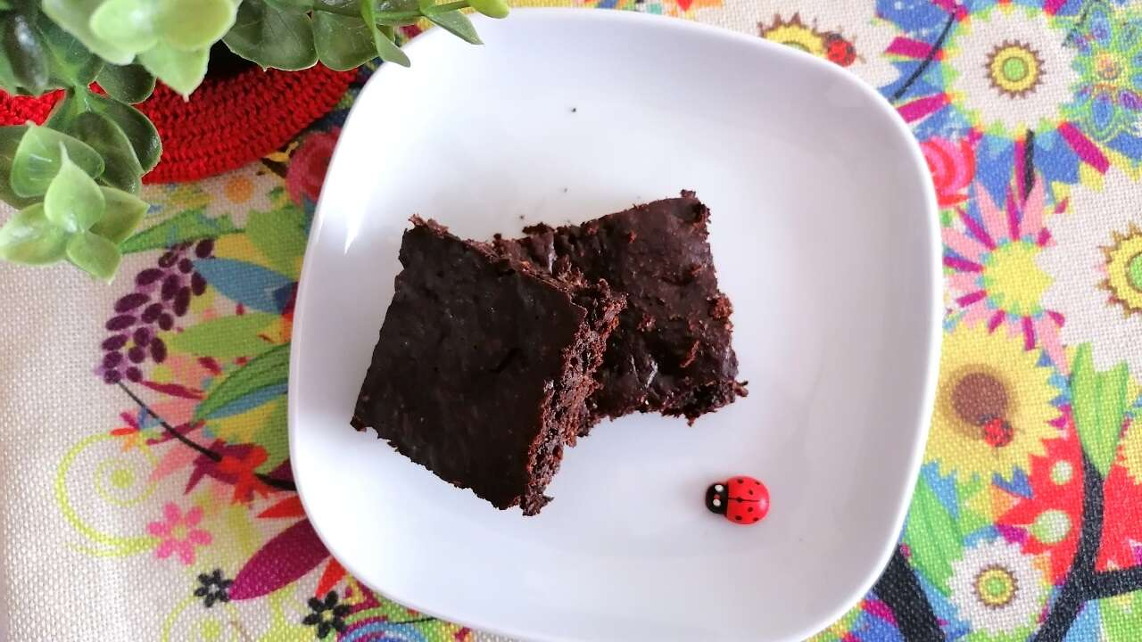 Torta al cacao 3