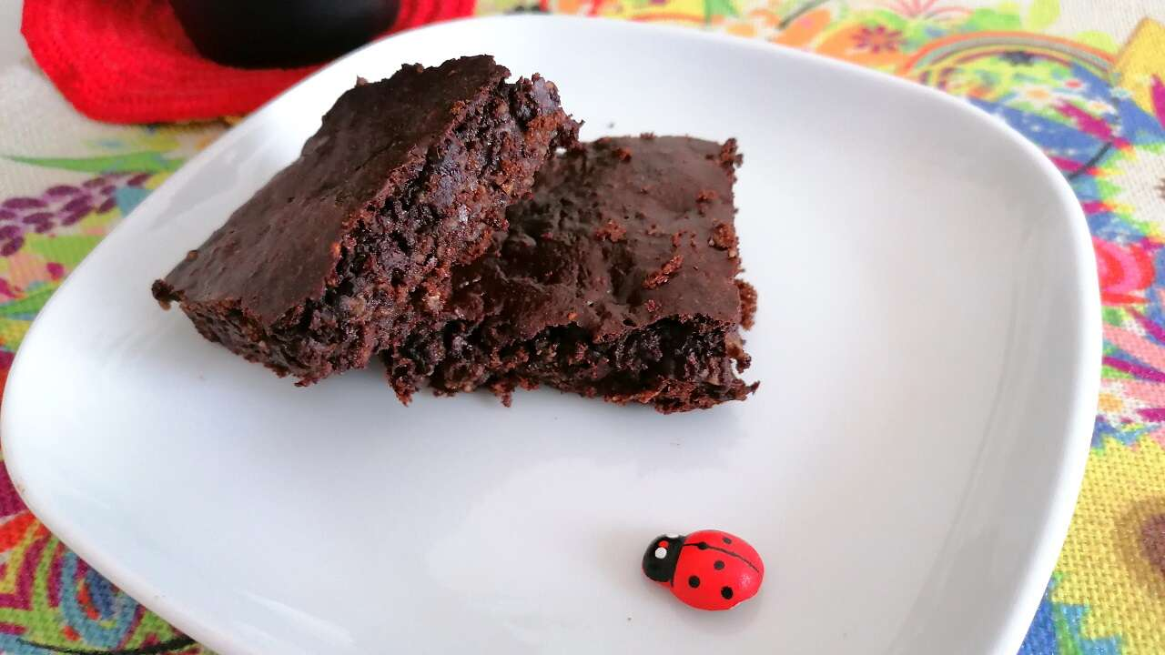 Torta al cacao 4